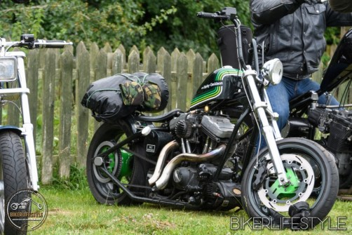 chopper-club-mercia126