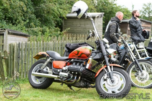 chopper-club-mercia128