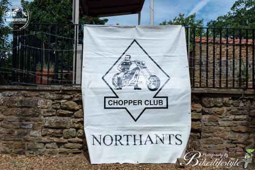 NCC-Northants--026