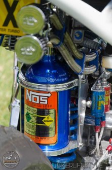 ncc-nottingham-138