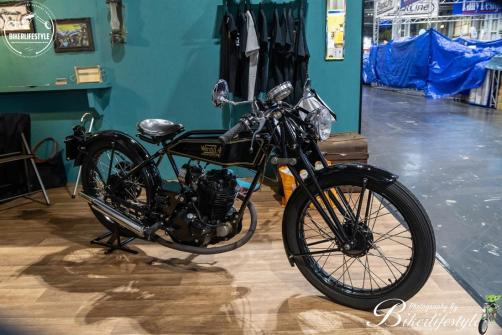 nec-classic-motorbike-show-001