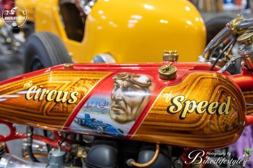 nec-classic-motorbike-show-003