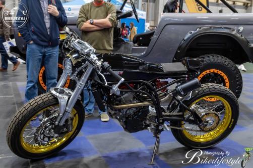 nec-classic-motorbike-show-020