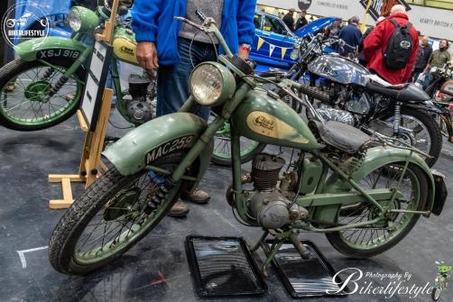nec-classic-motorbike-show-026