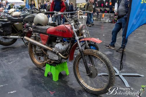 nec-classic-motorbike-show-030