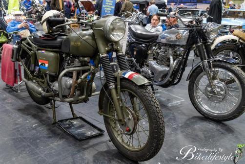 nec-classic-motorbike-show-033