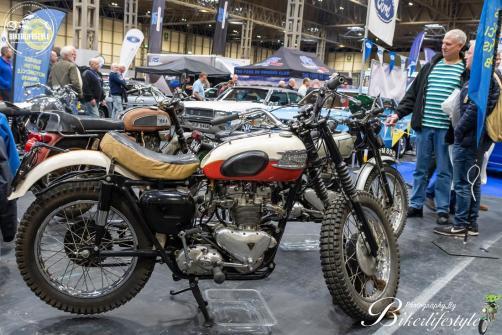 nec-classic-motorbike-show-035