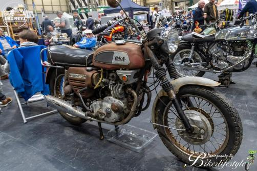 nec-classic-motorbike-show-037