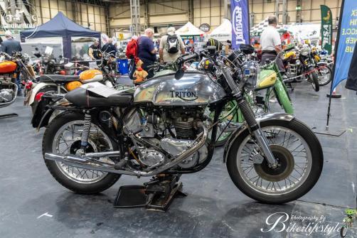 nec-classic-motorbike-show-038