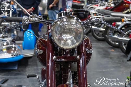 nec-classic-motorbike-show-043