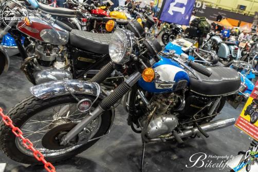 nec-classic-motorbike-show-049
