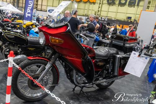 nec-classic-motorbike-show-053