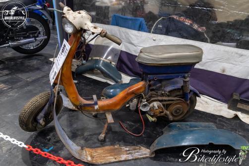 nec-classic-motorbike-show-055
