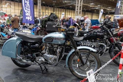 nec-classic-motorbike-show-059