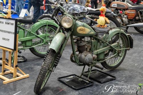 nec-classic-motorbike-show-061
