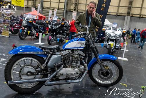 nec-classic-motorbike-show-070