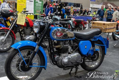 nec-classic-motorbike-show-076