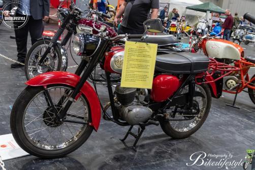 nec-classic-motorbike-show-081