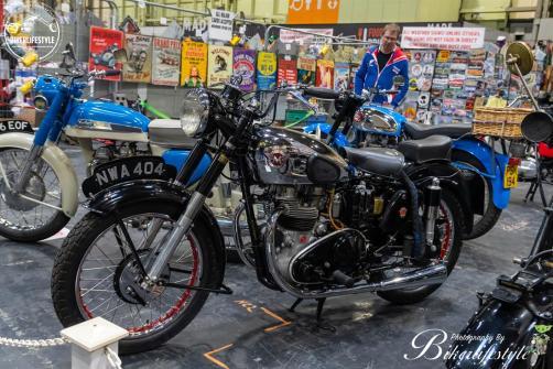 nec-classic-motorbike-show-085
