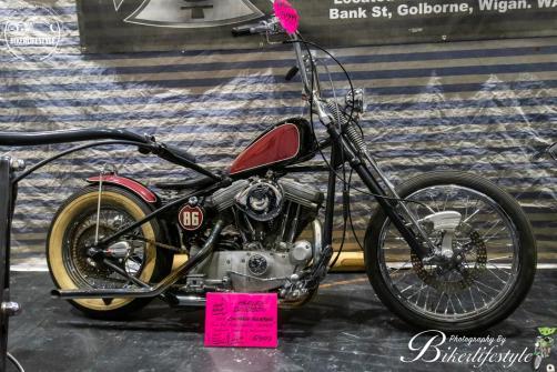 nec-classic-motorbike-show-098