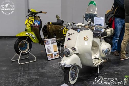 nec-classic-motorbike-show-101
