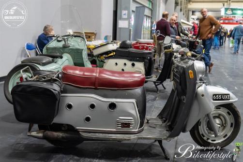 nec-classic-motorbike-show-107