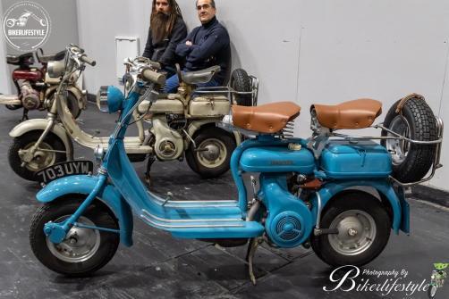 nec-classic-motorbike-show-111