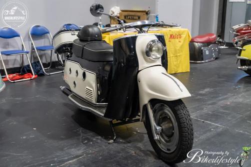 nec-classic-motorbike-show-114