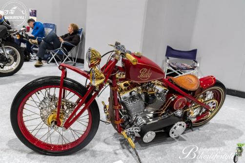 nec-classic-motorbike-show-116