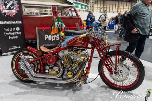 nec-classic-motorbike-show-119
