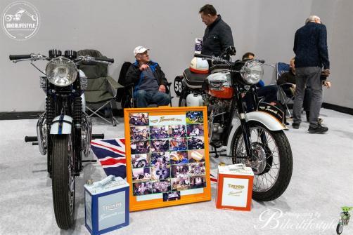nec-classic-motorbike-show-122