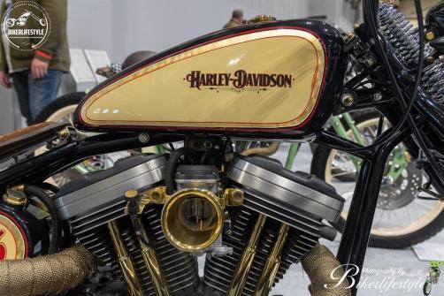 nec-classic-motorbike-show-126