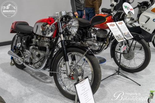 nec-classic-motorbike-show-130