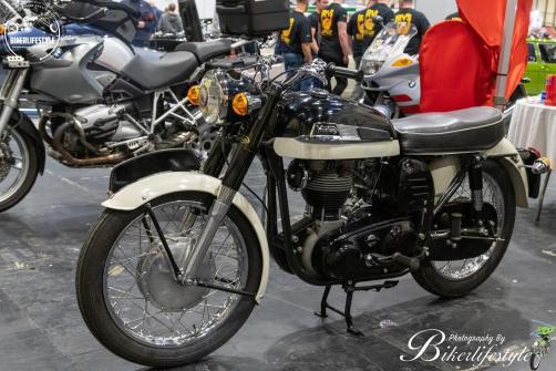 nec-classic-motorbike-show-139