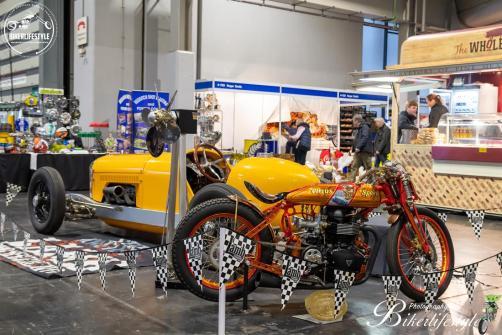 nec-classic-motorbike-show-146