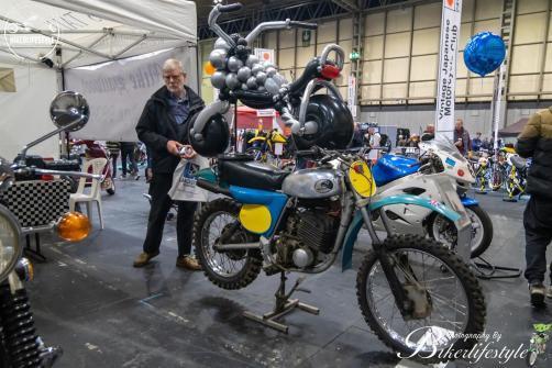 nec-classic-motorbike-show-159