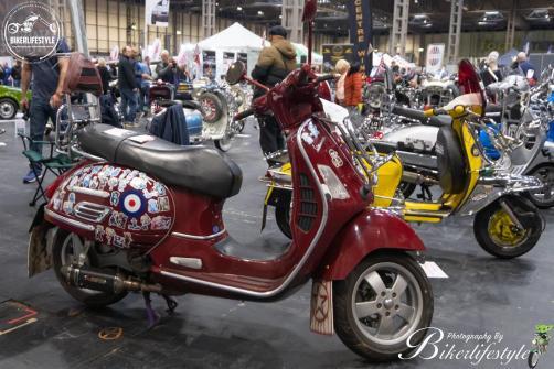 nec-classic-motorbike-show-162