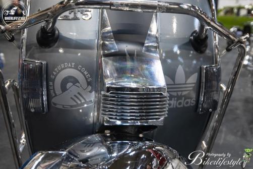 nec-classic-motorbike-show-169