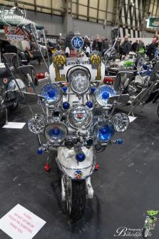 nec-classic-motorbike-show-174