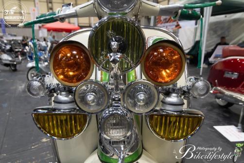 nec-classic-motorbike-show-184