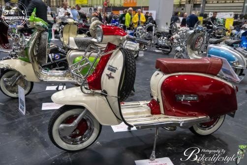 nec-classic-motorbike-show-187