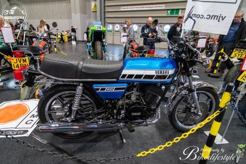 nec-classic-motorbike-show-195