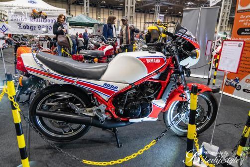 nec-classic-motorbike-show-196