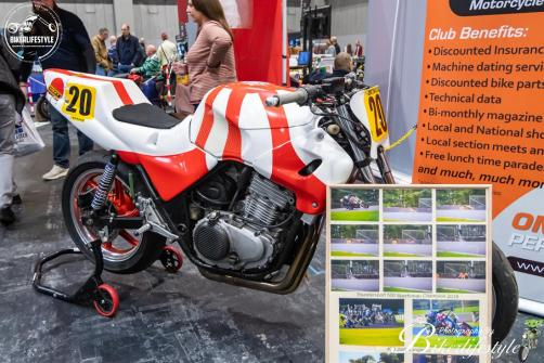 nec-classic-motorbike-show-200