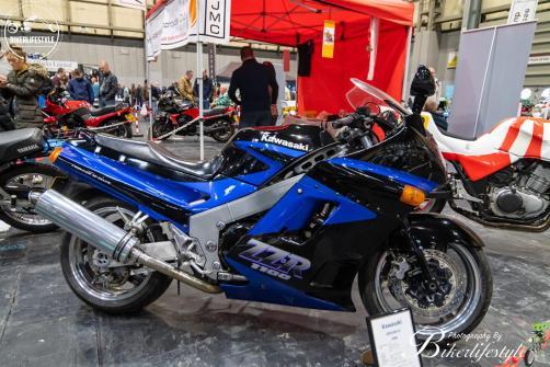 nec-classic-motorbike-show-201
