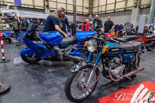 nec-classic-motorbike-show-204