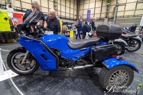 nec-classic-motorbike-show-212