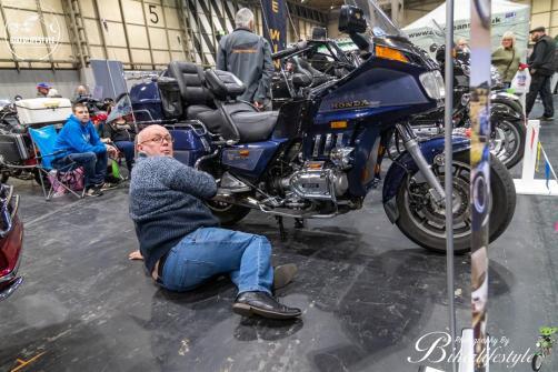 nec-classic-motorbike-show-220