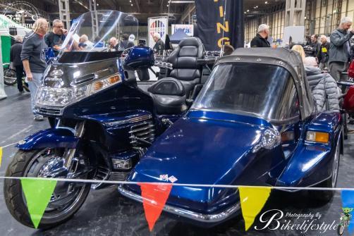 nec-classic-motorbike-show-227