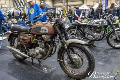 nec-classic-motorbike-show-241